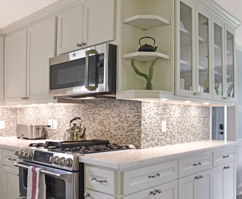 Finding A Qualified Custom Kitchen Remodeler In Houston TX