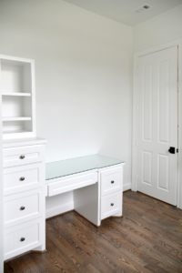 MasterBedClosetwDesk800px-200x300 New Construction/ New Custom Home Builds