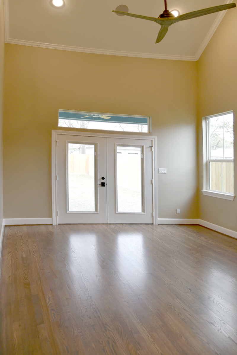 MasterBedroom800px New Construction/ New Custom Home Builds