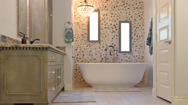 The 3 Secrets of Bathroom Renovations on a Budget