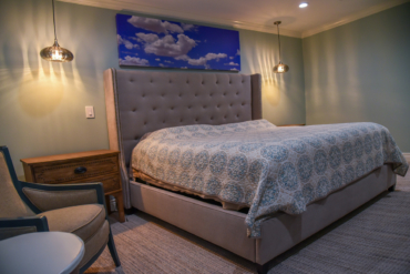 Hire Luxury Home Contractors For Building Dream Home