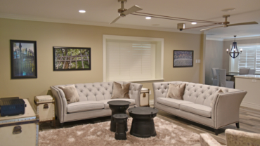 Looking for Luxury Home Builders in Houston? Reach out to us!
