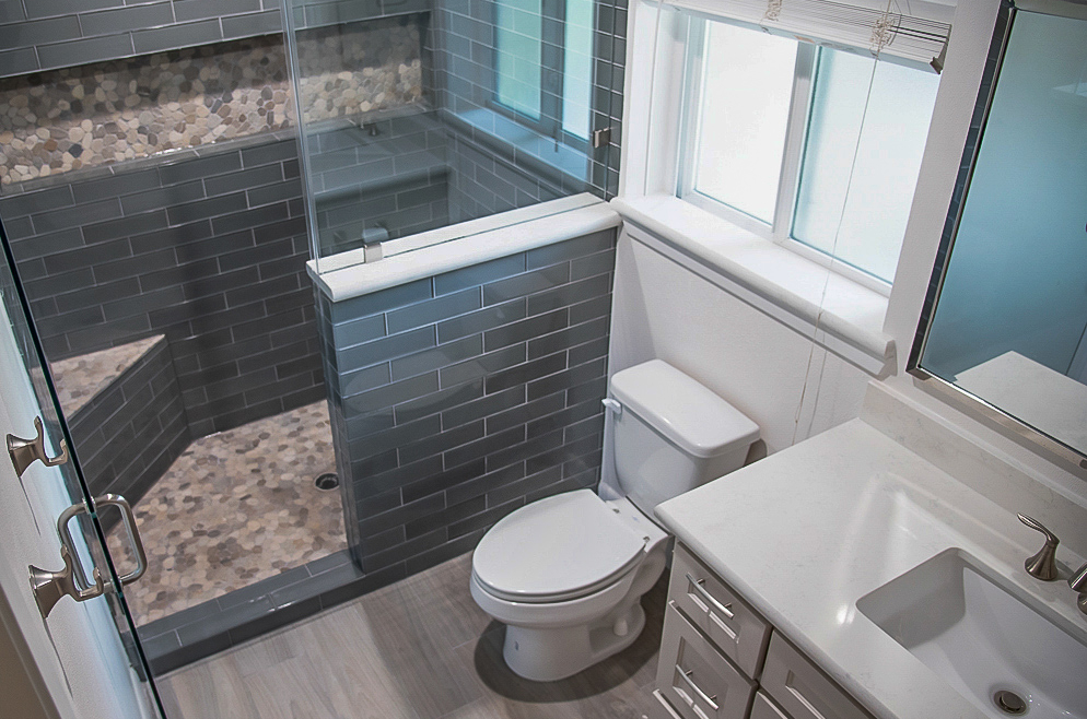 Mirror Ideas for Your Bathroom Remodeling Project in Houston, TX