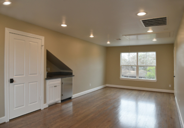 Looking for a good home improvement option? Remodeling can be a great idea!