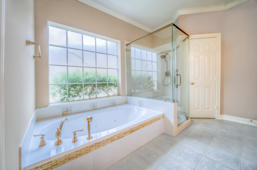 Bathroom Renovation on Your Mind? Find Out The 3 Mistakes You Must Avoid!