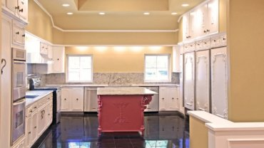 5 Questions You Need to Ask Yourself Before Planning a Kitchen Remodel